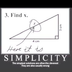lol.. this is soooo something i would do in my math class