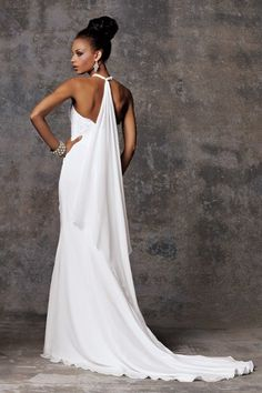 Moments by Jordan Wedding Dresses Photos on WeddingWire style 585