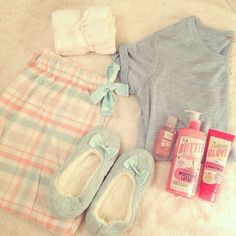 Imagen de girly, cute, and rosy