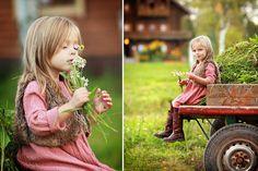 幼女 画像36