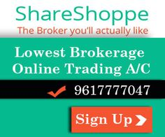 Zero Brokerage Trading: What is intraday trading?