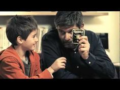 Spot panini: vincitore menzione speciale Antonio Monzeglio - Child Guardian Award 2011