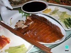Le Chef, Meatloaf, Asian Recipes, Salsa, Steak, Pork, Beef, Cooking, Vietnam