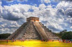 Sırt Çantasını Kapıp Gidilecek En Ucuz 10 Ülke - Turizm Trend - Turizmin Yeni Trendi -  Erken Rezervasyon Tatil