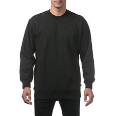 f02453880d024 Details about 3 Pack Men Tank Top 100% Cotton A-Shirt Wife Beater ...