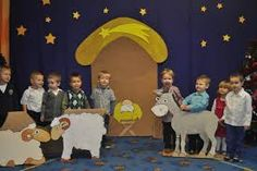 Znalezione obrazy dla zapytania dekoracje przedszkole