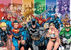 Nuovi rumour sulla Justice League e Christopher Nolan! | BadTaste.it - Il nuovo gusto del cinema!