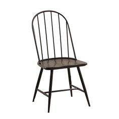 Powell Sechrest 4-piece Side Chair Set | Overstock.com Shopping - The Best Deals on Living Room Chairs