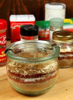 Slow-Roasted Spice-Rubbed Venison Loin Recipes — Dishmaps