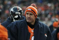 After missing the entire 2011 campaign to recover from an alarming four neck surgeries in 19 months, future Hall of Fame quarterback Peyton Manning won the Associated Press' 2012 NFL Comeback Player of the Year award.     The 36-year-old Manning, who tossed 37 touchdowns, against 11 picks, for 4,659 yards this past autumn, thrived in Denver and should be proud of leading the Broncos to a 13-3 mark.