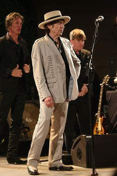 Play or Pose :) Bob Dylan Live, Bob Rock, Bob S, Music Stuff, Music Tv, Music Bands, Classic Rock And Roll, Janis Joplin, Rock Legends