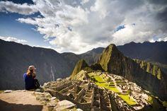 VISIT PERU: Lima, Sacred Valley, Machu Picchu & Cuzco 7-Nt Trip w/Air & Taxes for USD 1855!    http://www.roundtripnow.com/deal-details/a941a46f5823900431923ec545f41cb0