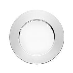 Sarpaneva steel plate 26 cm
