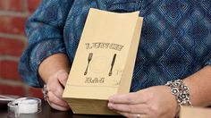1000 images about craft ideas on pinterest cardboard letters