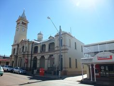 Charters Towers Towers, San Francisco Ferry, Places Ive Been, Australia, Spaces, Country, Building, Photos, Travel
