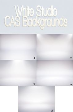 30 Best Sims 4 Backgrounds Images Sims 4 Sims Sims 4 Cas Background