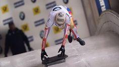 Ander Mirambell despide la temporada de skeleton vigésimo quinto http://www.sport.es/es/noticias/nieve/ander-mirambell-despide-una-temporada-ensueno-5904915?utm_source=rss-noticias&utm_medium=feed&utm_campaign=nieve