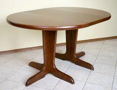 stół bolesław