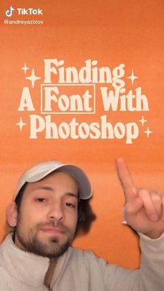 Graphic Design Lessons, Graphic Design Tools, Graphic Design Tutorials, Graphic Design Posters, Graphic Design Typography, Graphic Design Illustration, Graphic Design Inspiration, Web Design, Photoshop Design