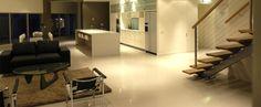 SurfAir Penthouse, Marcoola // DM2 Architecture, Brisbane