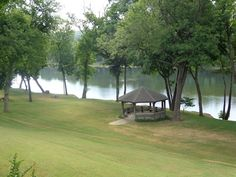 1000 images about arkansas memories on pinterest eureka for Fishing resorts in arkansas