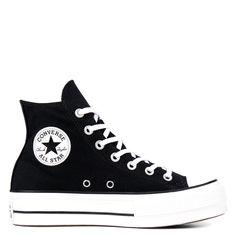 Converse Chuck Taylor All Star M7652CW