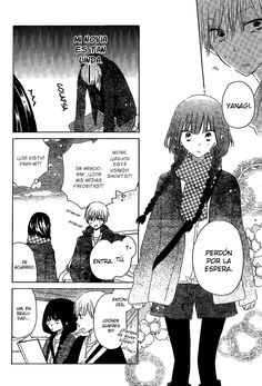 Read Last Game Couples Do Things Like That online. Last Game Couples Do Things Like That English. You could read the latest and hottest Last Game Couples Do Things Like That in MangaHere. Manga Love, Manga To Read, Last Game Manga, Chapter 55, Usui, Romantic Couples, Shoujo, Vocaloid, Manhwa