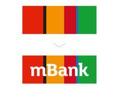 BNA – Identity system for mBank