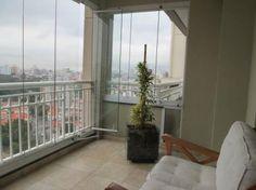 Apartamento Central Park Vila Mariana | http://cniimoveis.com/imoveis-sp/apartamento-central-park-vila-mariana