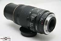 Canon EF 70-300mm 4.0-5.6 IS USM, Top Zustand!, 6 Mon. Garantie
