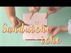Tutorial #3 Como passar desenhos para o tecido? - YouTube