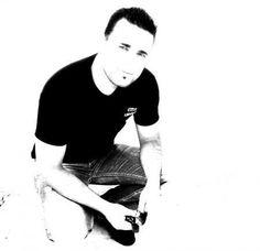 Algérien de Bouira cherche kabyle instruite