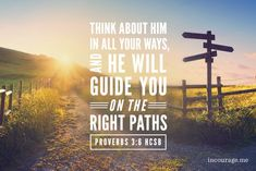 I'd been so worked up over trying to figure out the rest of my life, when all I needed to do was ask God to show me the next step. Lord, show me the next step I should take. Guide me on the right path.