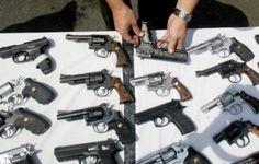 Port d'armes ou pas??