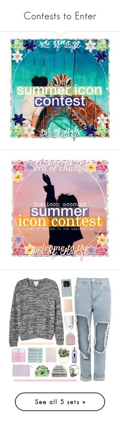 """Contests to Enter"" by when-you-listen ❤ liked on Polyvore featuring art, maddymadethis, maddyssummercontest, madebyemma, tiasummericon, WearAll, Monki, Samsung, Miss Selfridge and ROOM COPENHAGEN"