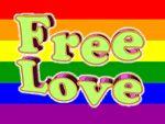 Celebrating Miami Gay Pride Animated Screensavers, Gay Pride, Miami, Texts, Screensaver, Games, Pride