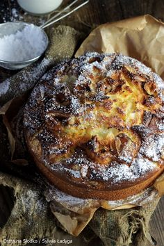 Camembert Cheese, Ale, French Toast, Pork, Cooking Recipes, Tasty, Baking, Breakfast, Healthy