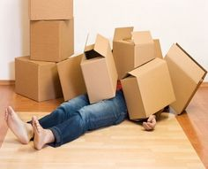 Simplify Your Move By Working With A Reputable Relocation Service - http://www.kravelv.com/simplify-move-working-reputable-relocation-service/