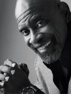 Chris Gardner, American entrepreneur, investor, stockbroker, motivational speaker, author, & philanthropist. His memoir, The Pursuit of Happyness, which touches on his personal struggle of establishing himself as a stockbroker while managing fatherhood & homelessness, was made into a film. He is Founder & CEO of his own stockbrokerage firm, Gardner Rich & Co, based in Chicago. He sponsors many charities, including the church where he & his son had received desperately needed shelter.