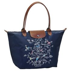 Longchamp bags 2016 Discover and fashion,shop the latest women fashion street style, outfit ideas you love,Press picture link get it immediately!