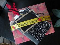 teacher survival kit gift