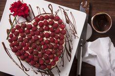 Red Velvet Nutella Cake - Australian FlavoursAustralian Flavours | Australian Flavours