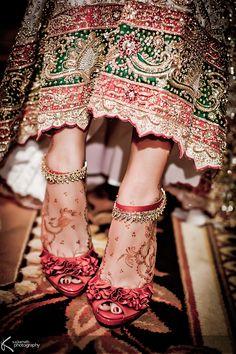 aekta and jimit: wedding » S.A. Kamath Photography