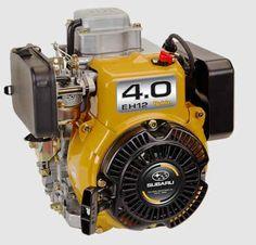 8 Farm Engines Ideas Subaru Repair Manuals Engineering