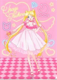 Sailor Moon Party, Sailor Moon Stars, Sailor Moon Fan Art, Sailor Moon Character, Sailor Moon Manga, Sailor Moon Crystal, Sailor Venus, Sailor Jupiter, Chiba