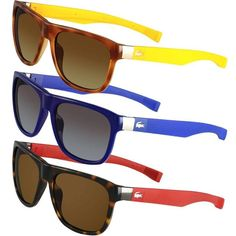 Framedisplays Ray Ban Ray Bans 75 Off