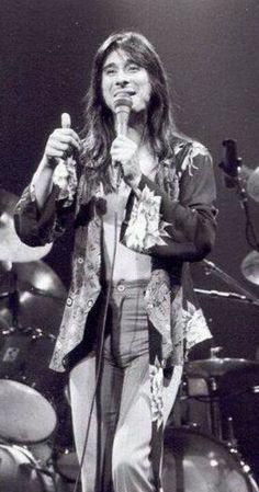 Image result for STEVE PERRY PHOTOS