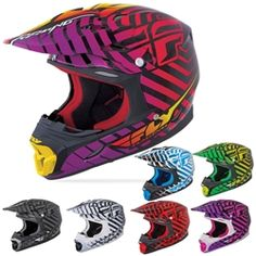 Search results for: fly three 4 sonar motocross helmets' Dirt Bike Gear, Motocross Helmets, Bike Helmets, Helmet Design, Riding Gear, Fox Racing, Dirtbikes, Bmx