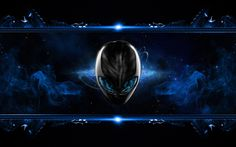 Alienware red wallpaper alienware pinterest alienware and free wallpaper and screensavers for alienware voltagebd Choice Image