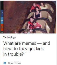 (dank news meme, super meta, have fun)
